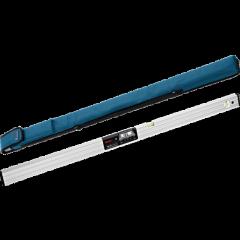 GIM120 Digitale Hellingsmeter 0601076800