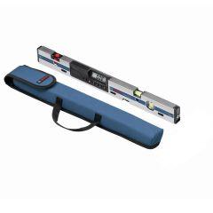 GIM60L Digitale Hellingsmeter 0601076900