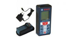 GLM80 Laserafstandmeter - Meetafstand tot 80m 0601072300