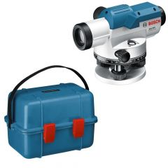 GOL20D Waterpasinstrument 0601068400