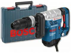 GSH 5 CE Breekhamer 0611321000 + 5 jaar dealer garantie!