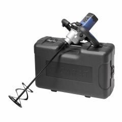 Handmixer 1600 Watt + Mengstaaf 160mm