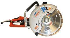CE414-350 Electrische Motordoorslijper 350 mm 230V