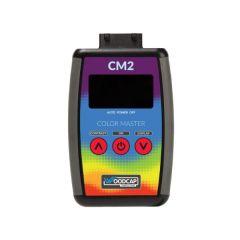 Color Master CM2