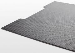 Anti-slip inleg L-BOXX® TKE-AR 374
