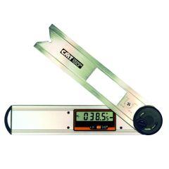 Digitale hoekmeter 260 mm