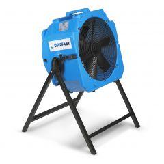 Frame voor DAF6000 ventilator