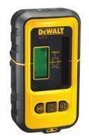 DE0892G -XJ Detector voor kruislijnlaser groen