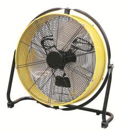 DF 20P Ventilator 508 mm