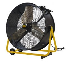 DF 30P ventilator 760 mm