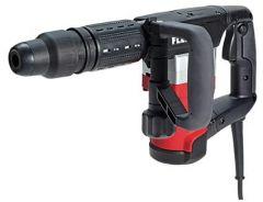 DH5 Breekhamer SDS-max