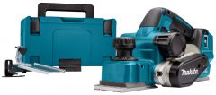 DKP181ZJ Accu Schaafmachine 18V zonder accu's en lader + 5 jaar dealer garantie!