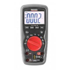 37423 Micro DM-100 Digitale Multimeter