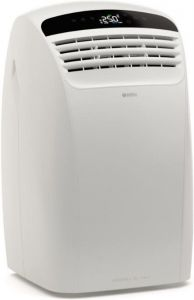 Mobiele Airco DOLCECLIMA SILENT 12