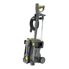 Toolnation-Kärcher Hogedrukreiniger HD 5/11 P-aanbieding