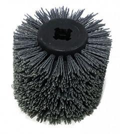 DuroTec DUR-NB060 Nylon borstel #60 voor DuroTec WT100/800DE