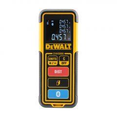DW099S-XJ Digitale afstandsmeter Bluetooth 30m