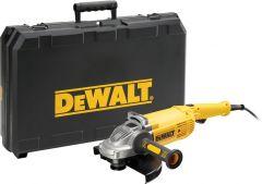 DWE492K Haakse slijper 230 mm 2200 Watt