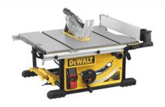 DWE7492-QS Tafelzaag 2000 Watt