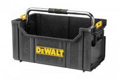 DWST1-75654 Tough System Gereedschapsbak