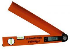 Winkeltronic Easy 600 mm Digitale hoekwaterpas