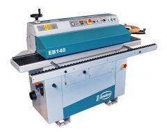 EB140 Automatische kantenverlijmer