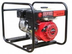 EP2500 Stroomaggregaat 2200 Watt