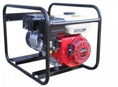 EP3300 Stroomaggregaat 3000 Watt