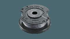 F016800569 Snijdraadspoel 4 m (1,6 mm)