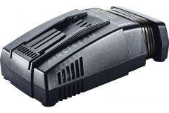 200178 SCA 8 Sneloplaadapparaat 230-240 V