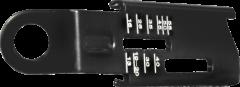 Neusstuk voor metaal, DS50, DS5525 & DS5550 (13-25mm)