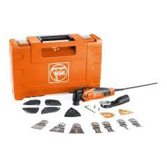 MM 500 Plus Top MultiMaster 350W + dealer garantie 72296761000