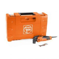 MM700 Max MultiMaster 450W + dealer garantie72296862000