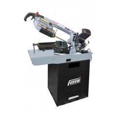 2200 Da XL Bandzaagmachine metaal industrieel 200 mm 2000W 230V