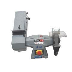 294N Combi Werkbank bandschuurmachine 850 Watt – 400V