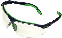 500119 UVEX Veiligheidsbril