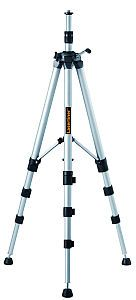 Compact statief 300 cm