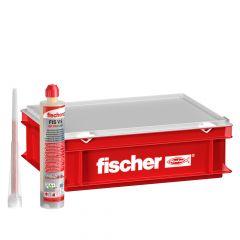 518832 Injectiemortel FIS VS 300 T 10 kokers in krat