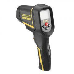 FMHT0-77422 FatMax IR Thermometer