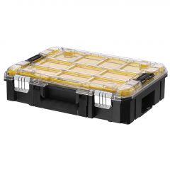 FMST82967-1 FATMAX® Tstak Organizer Compact