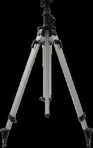 110.330 Heavy Duty Statief 330 cm