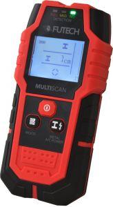 Multiscan Muurscanner