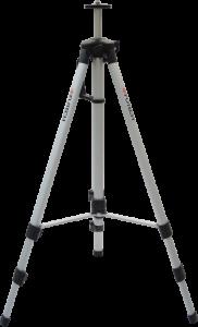 Statief Light Duty 65-180cm - 5/8