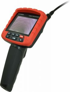 Tubecorder 5.9 Inspectie camera