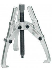 1.15/0 Trekker 3-armig 90x100 mm