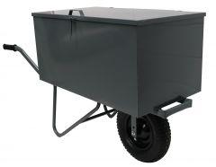 Gereedschapskruiwagen PRO - 180 L