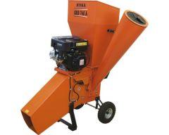 GHB760A Hakselaar benzine 4 takt