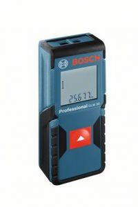 GLM 30 Laserafstandmeter Meetafstand tot 30m 0601072500