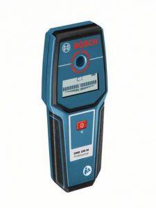 GMS 100 M Professional Metaaldetector 0601081100