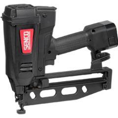 GT65RHS Accu Brad 1,6 mm Tacker met gas 25-65 mm